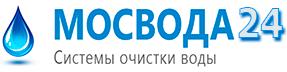 МОСВОДА24